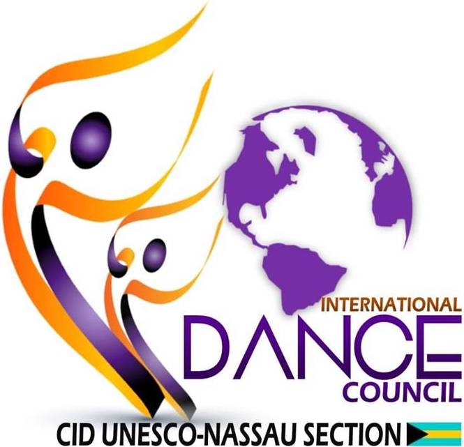 CID Nassau Section